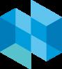 Intec-LogoONLY-RGB