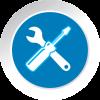 Service-Icons copy